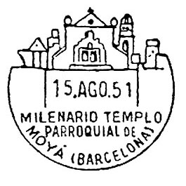 barcelona0074.JPG