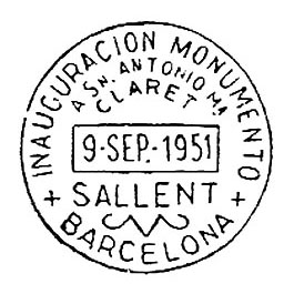 barcelona0076.JPG