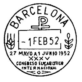 barcelona0078.JPG