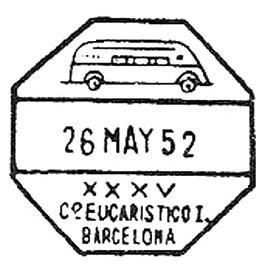 barcelona0080.JPG