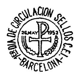 barcelona0081.JPG