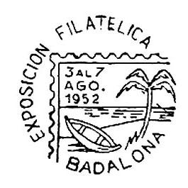 barcelona0087.JPG