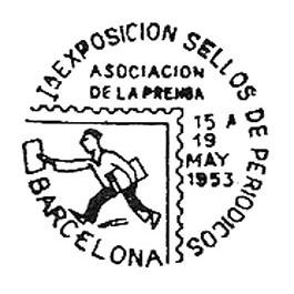 barcelona0092.JPG
