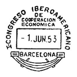 barcelona0095.JPG