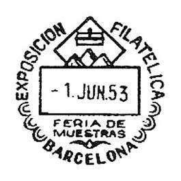 barcelona0096.JPG