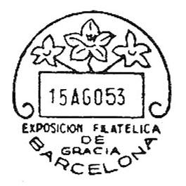 barcelona0098.JPG