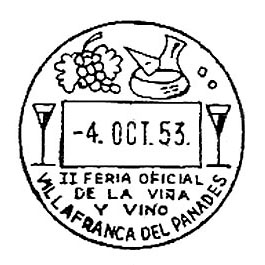 barcelona0101.JPG