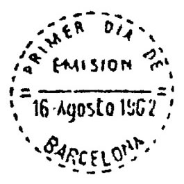 barcelona0305.JPG