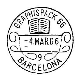 barcelona0426.JPG