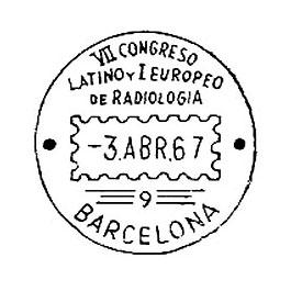 barcelona0472.JPG