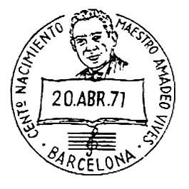 barcelona0648.JPG