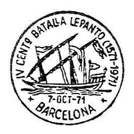 barcelona0681.JPG