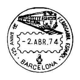 barcelona0863.JPG