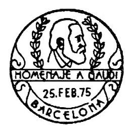 barcelona0940.JPG