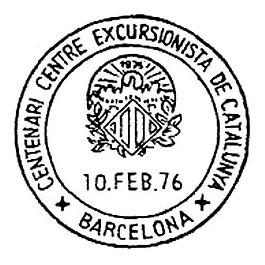 barcelona1020.JPG