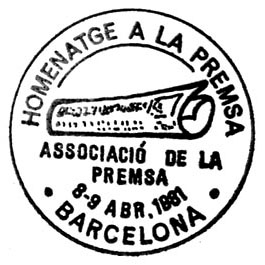 barcelona1342.JPG