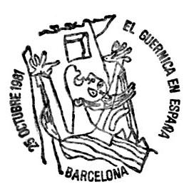 barcelona1379.JPG