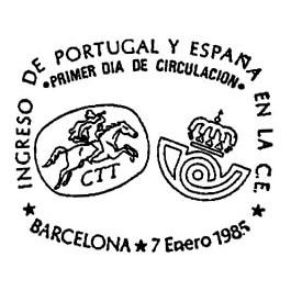 barcelona1679.JPG