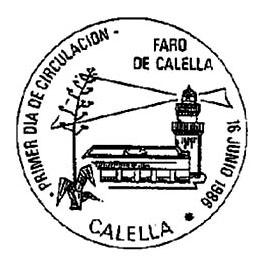 barcelona1704.JPG