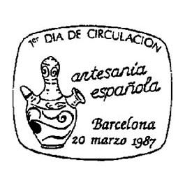barcelona1739.JPG
