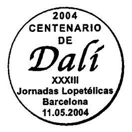 barcelona2559.JPG