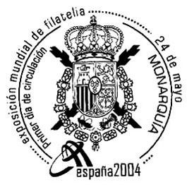 barcelona2560.JPG