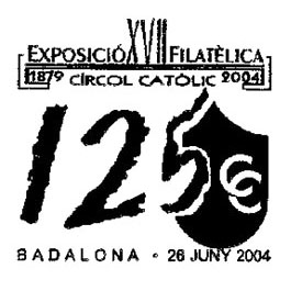 barcelona2564.JPG