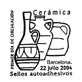 barcelona2565.JPG