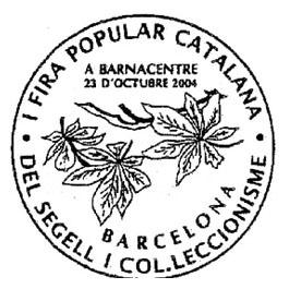 barcelona2575.JPG