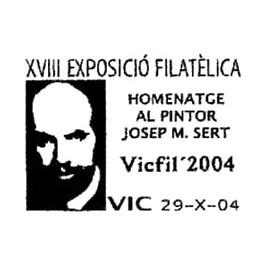 barcelona2576.JPG