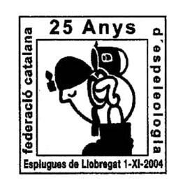 barcelona2578.JPG