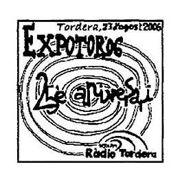 barcelona2648.JPG