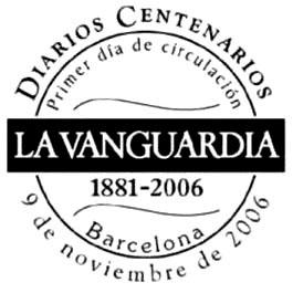 barcelona2656.JPG