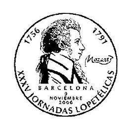 barcelona2657.JPG
