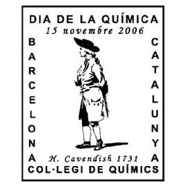 barcelona2660.JPG
