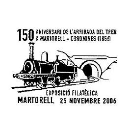 barcelona2661.JPG