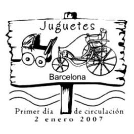 barcelona2664.JPG