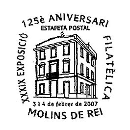 barcelona2665.JPG