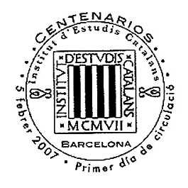 barcelona2666.JPG
