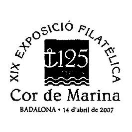 barcelona2668.JPG