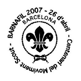 barcelona2670.JPG