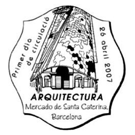 barcelona2671.JPG