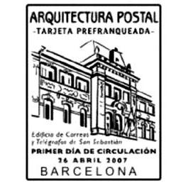 barcelona2672.JPG