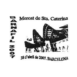 barcelona2674.JPG