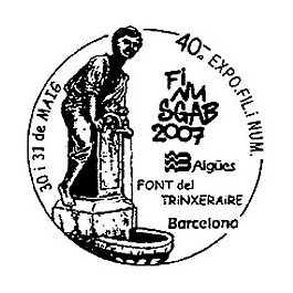 barcelona2678.JPG