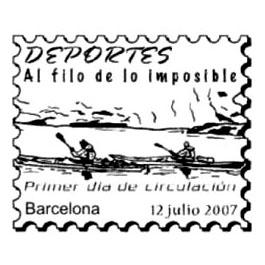 barcelona2680.JPG