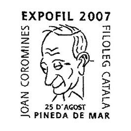 barcelona2681.JPG