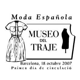 barcelona2688.JPG