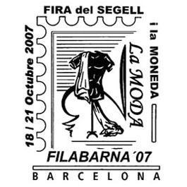 barcelona2689.JPG