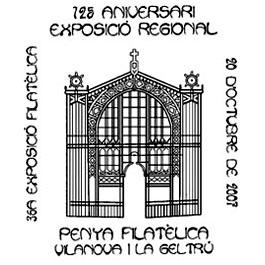 barcelona2691.JPG